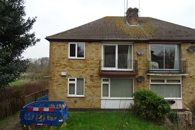 Thumbnail Property to rent in Sebastian Cose, Whitley