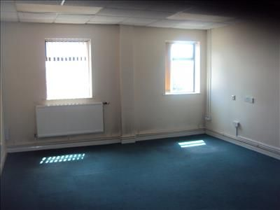 Office of Newby Business Centre, Neath Abbey Business Park, Neath Abbey, Neath SA10