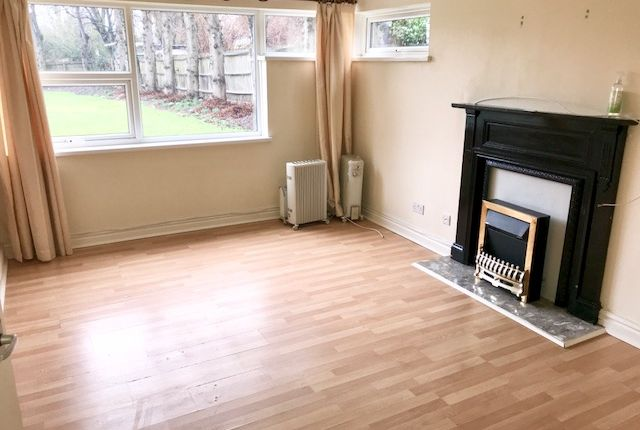 2 bed flat to rent in Maple Drive, Birmingham