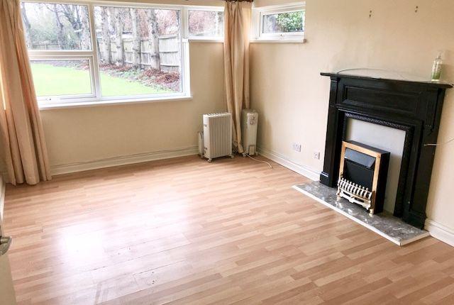 Thumbnail Flat to rent in Maple Drive, Birmingham