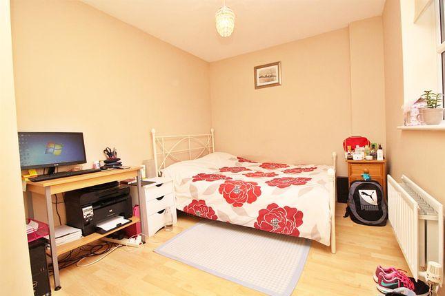 Bedroom 2 of Odette Court, Station Road, Borehamwood WD6