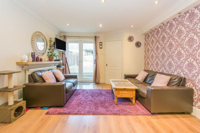 Family Room of Langstone Road, Birmingham, West Midlands B14