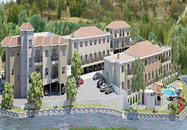 properties for sale in odou larnaca cyprus primelocation. Black Bedroom Furniture Sets. Home Design Ideas