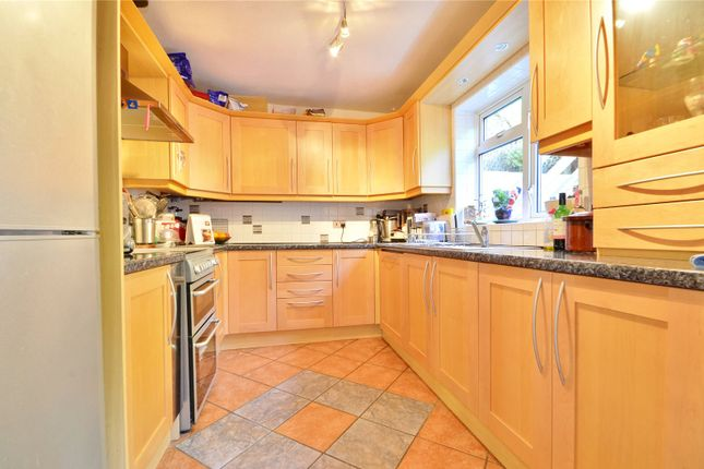 Kitchen of East Grinstead, West Sussex RH19