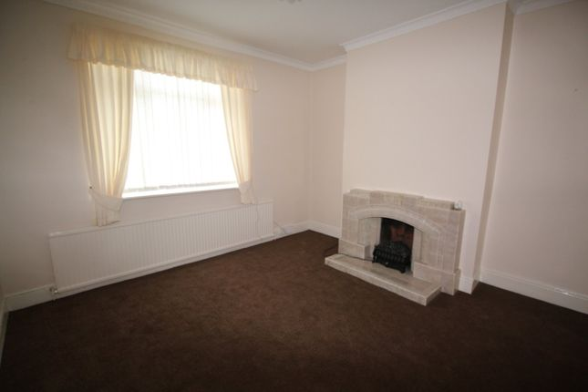Picture No. 03 of Kirtley Terrace, Bishop Middleham, Ferryhill, Durham DL17