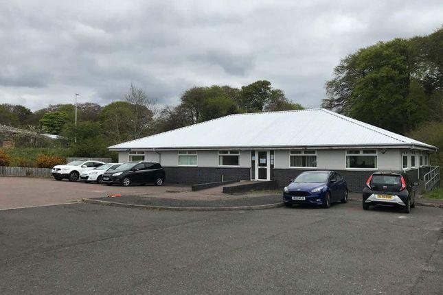 Thumbnail Office to let in Kirkton House, Allen Road, Kirkton North, Livingston