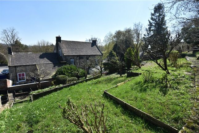 Thumbnail Detached house for sale in Bank Villa, Masham, Ripon, North Yorkshire
