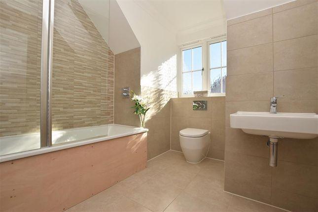 Bathroom of Lincoln Way, Crowborough, East Sussex TN6