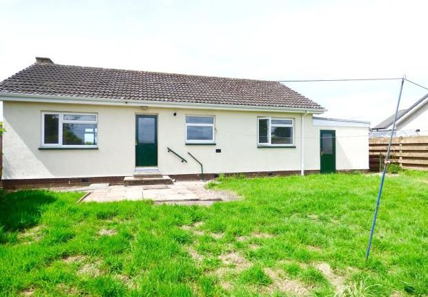 Property To Buy Annan