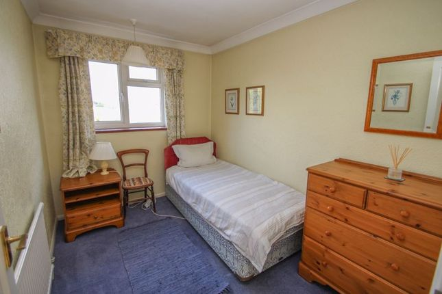 Photo 12 of Severn Drive, Esher KT10