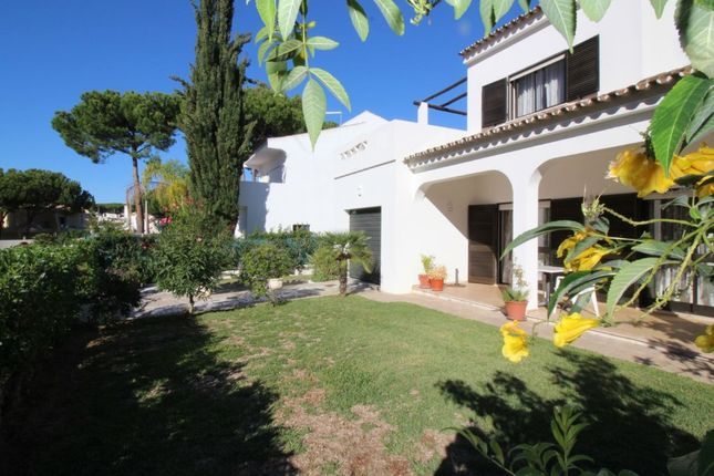 4 bed villa for sale in Vilamoura, Quarteira, Algarve