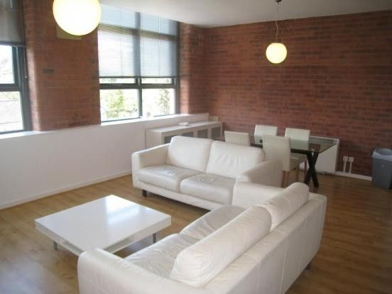 Thumbnail Flat to rent in Valley Mill, Eagley, Bolton, Lancashire