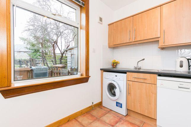 Property For Sale Colinton Mains Edinburgh