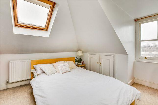 Bedroom of Cardigan Road, Richmond, Surrey TW10