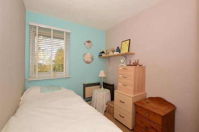 Bedroom 2 of All Saints Road, Sutton, Surrey SM1