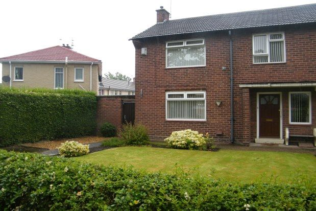 3 bed property to rent in Stanney Lane, Ellesmere Port CH65