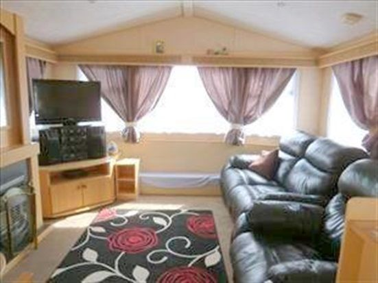 Lounge of Oxcliffe Road, Heaton With Oxcliffe, Morecambe LA3