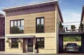 Link-detached house for sale in Main Road, Barleythorpe, Oakham