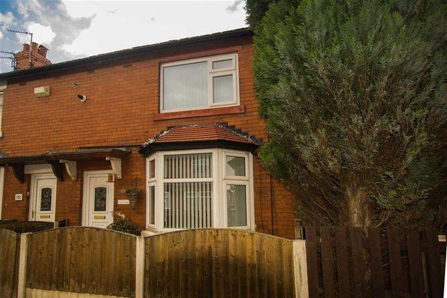 Thumbnail Terraced house to rent in Pottinger Street, Ashton-Under-Lyne