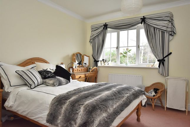 2nd Bedroom of West Meads, Horley RH6