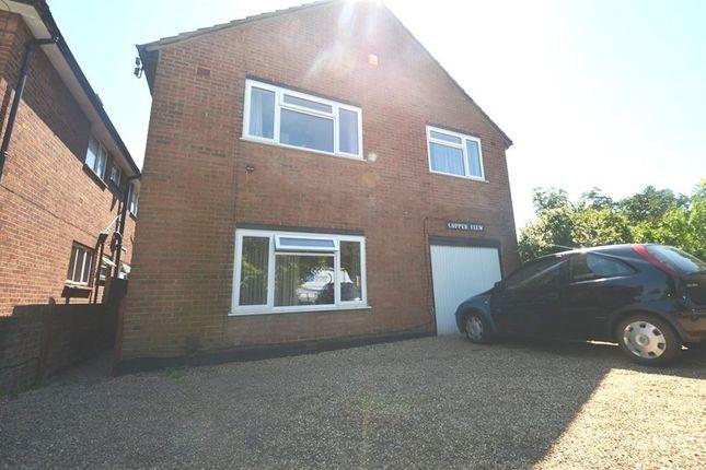 6 bed property to rent in Pield Heath Road, Uxbridge