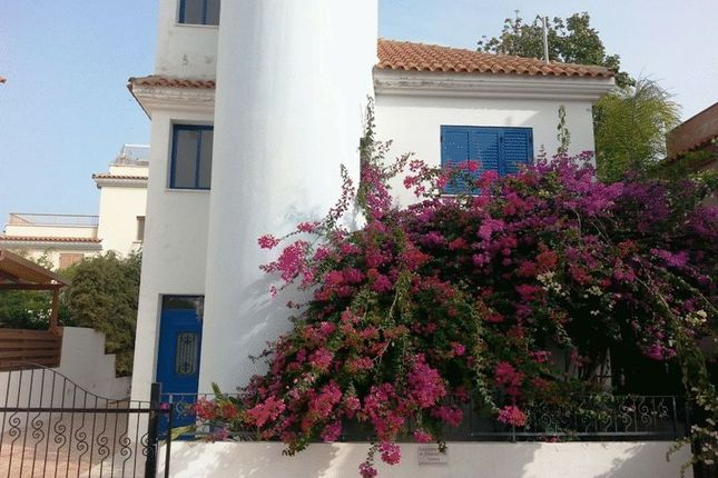 3 bed detached house for sale in Ayia Triada
