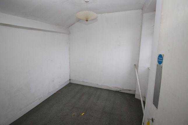 Flat 2 - Room 3 of Little Dockray, Penrith CA11