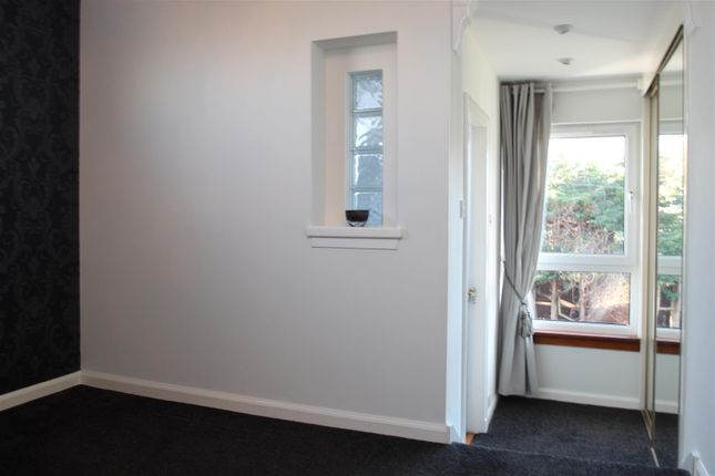 Bedroom 1 of Kingsknowe Road North, Edinburgh EH14