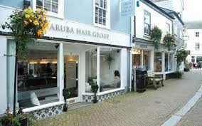 Thumbnail Retail premises for sale in Fore Street, Liskeard