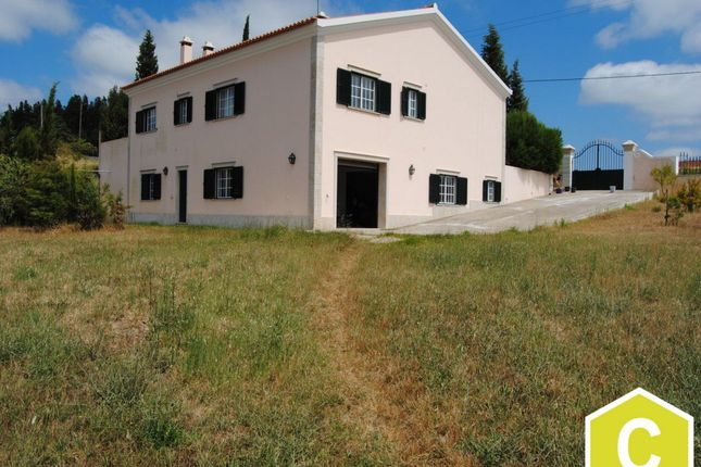 3 bed property for sale in Caldas Da Rainha, Silver Coast, Portugal