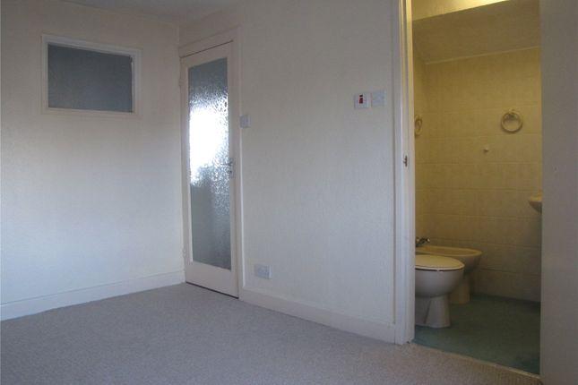 Picture No. 02 of Anchorsholme Lane East, Cleveleys, Lancs FY5