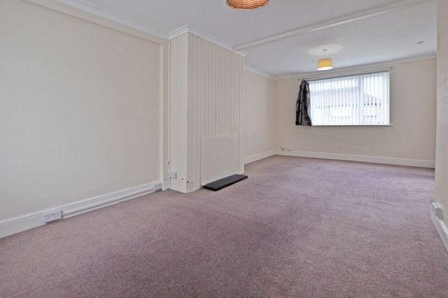 Photo 3 of Semi-Detached House, Graig Park Lane, Newport NP20