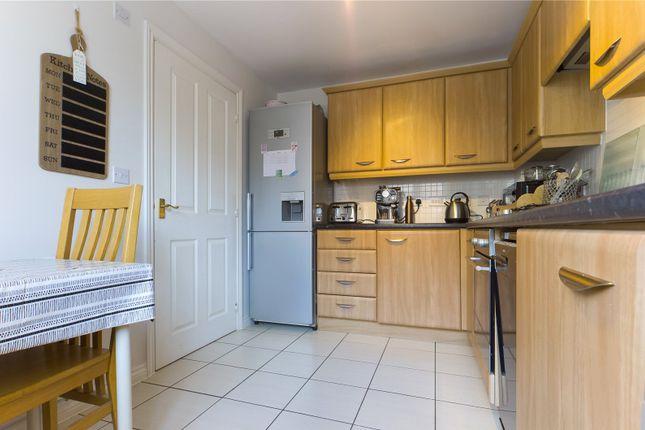 Kitchen Diner of Fallows Road, Padworth, Reading, Berkshire RG7