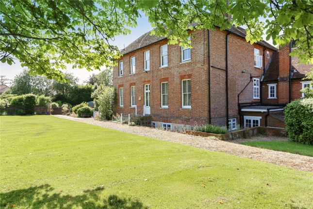 Picture No. 18 of Croft Lane, Crondall, Farnham, Hampshire GU10