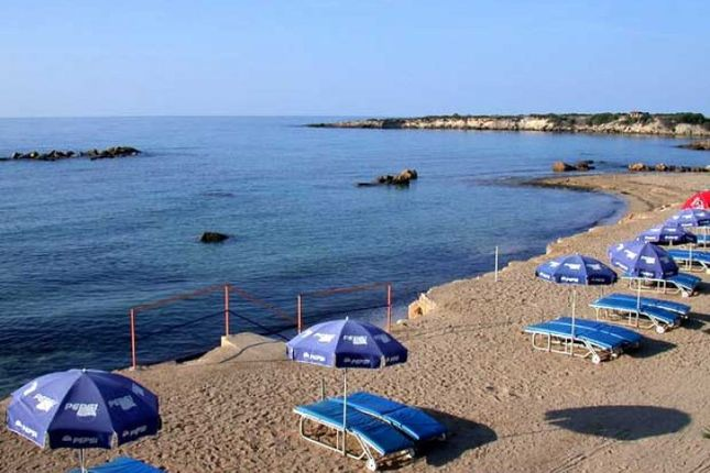 Thumbnail Hotel/guest house for sale in Paphos (City), Paphos, Cyprus, Paphos (City), Paphos, Cyprus