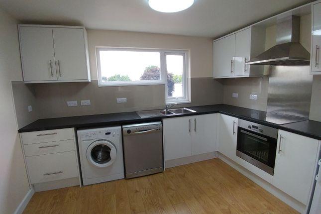Thumbnail Flat to rent in Sunderland Road, Near Gateshead Stadium Metro, Gateshead, Gateshead
