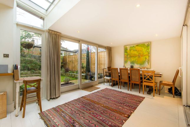 Thumbnail Property to rent in Edna Street, The Sisters