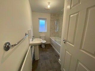 2 bedroom terraced house for sale in Tarragon Close, Melksham