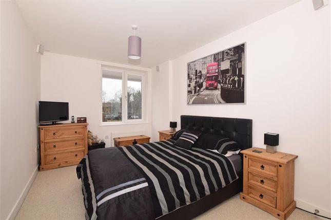Bedroom of Sutton Court Road, Sutton, Surrey SM1