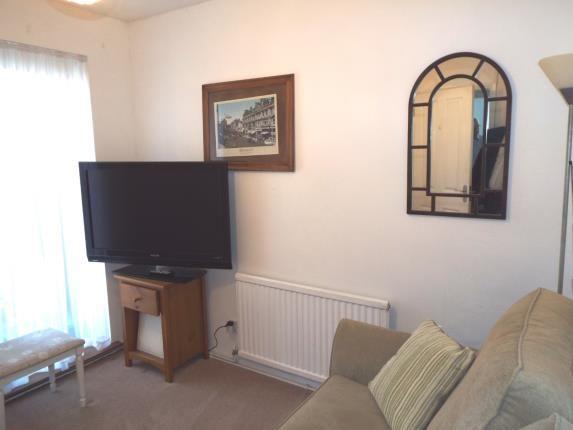 Bedroom 2 of Main Road, Biggin Hill, Westerham TN16