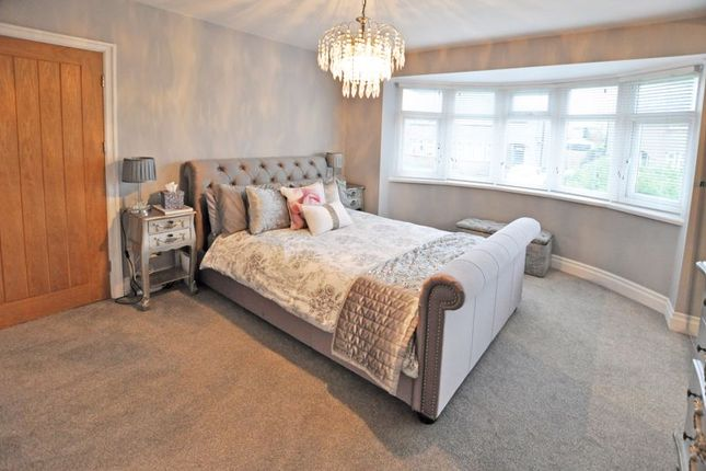 Photo 15 of Incredible Extended House, Badminton Road, Newport NP19
