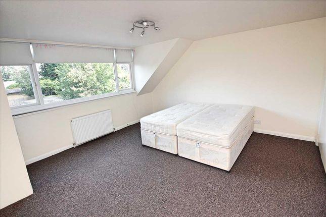 Bedroom 1 of St Peters Close, Bushey WD23