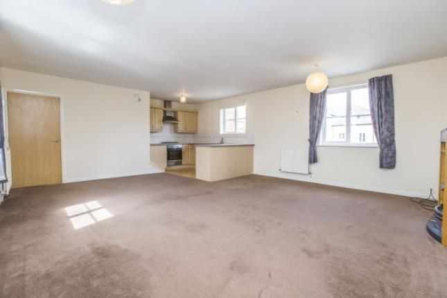 Thumbnail Flat for sale in Coningham Avenue, York