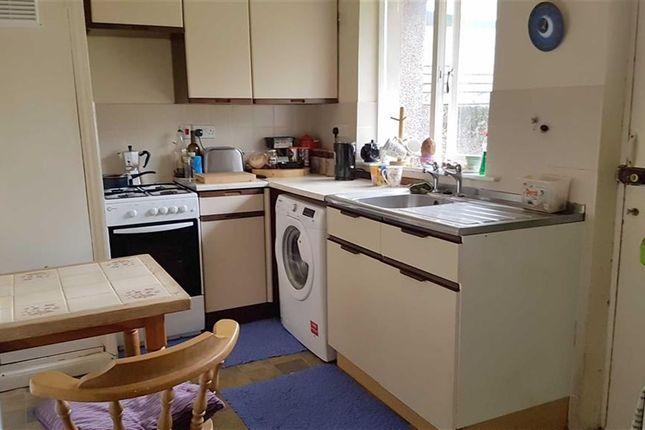 Kitchen of Heol Tydu, Llwyndafydd, Llandysul Ceredigion SA44
