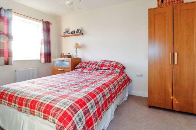 Bedroom Two of Deopham Green Kingsway, Quedgeley, Gloucester GL2