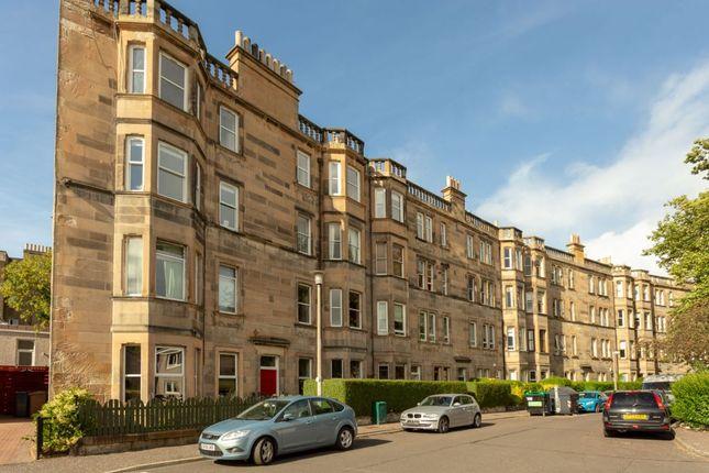 Thumbnail Flat for sale in 30/2 Craighall Crescent, Edinburgh