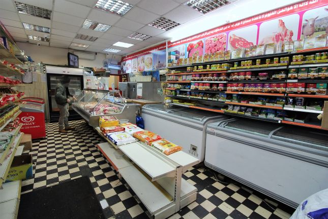 Thumbnail Retail premises to let in High Road, Leytonstone