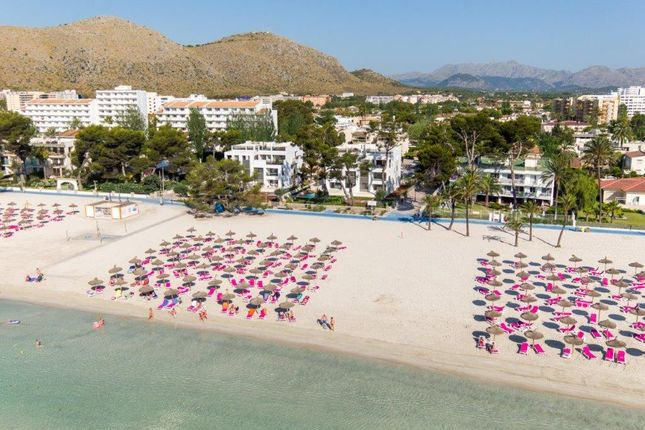 3 bed property for sale in 07400 Alcúdia, Balearic Islands, Spain
