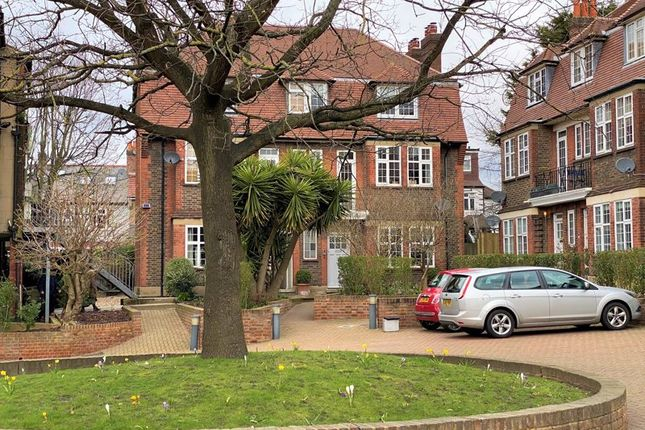 Photo 5 of Beeches Road, London SW17