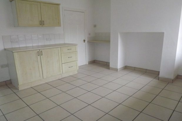 Thumbnail Property to rent in Grundy Road, Clay Cross, Chesterfield